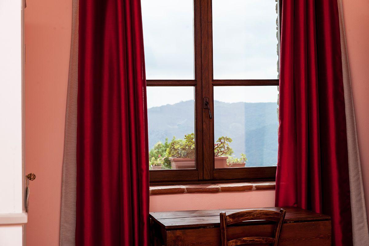 poggio delle ginestre bed & breakfast b&b vacancies house langhe piemonte piedmont italy